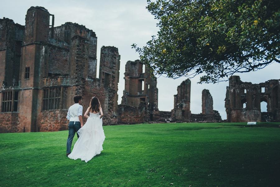 kenilworth castle wedding_0037