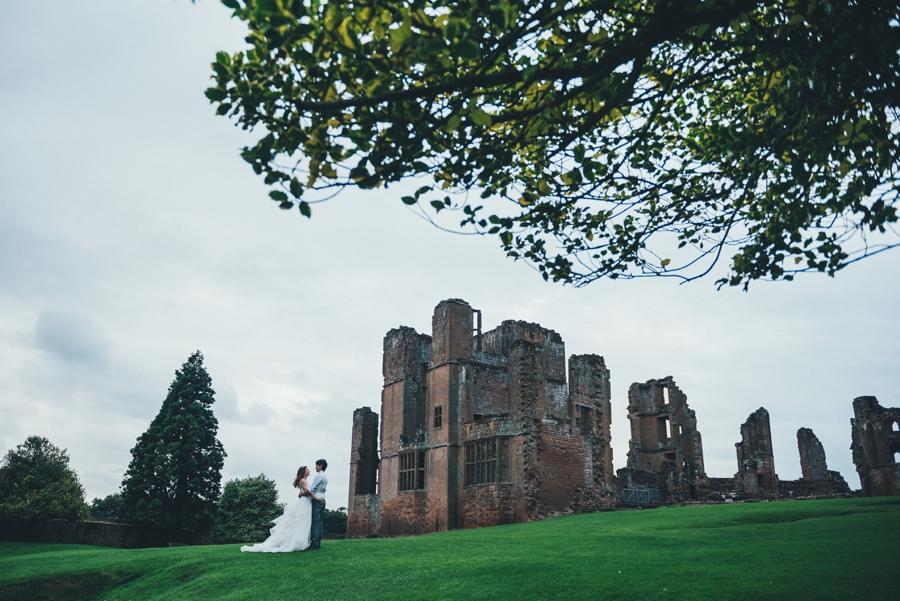 kenilworth castle wedding_0038