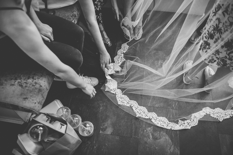 wedding photographer liverpool-006