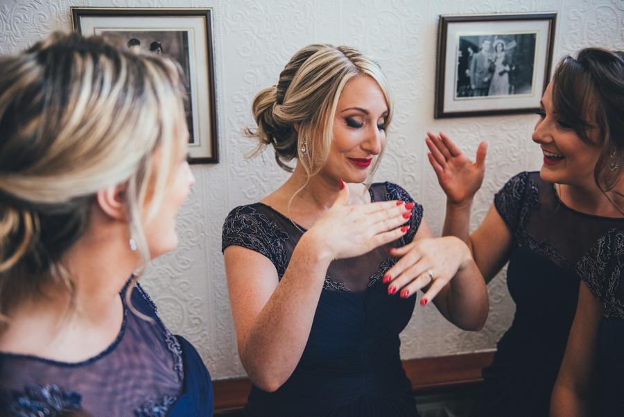 wedding photographer liverpool-011