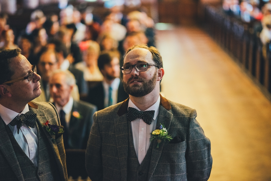 wedding photographer liverpool-012