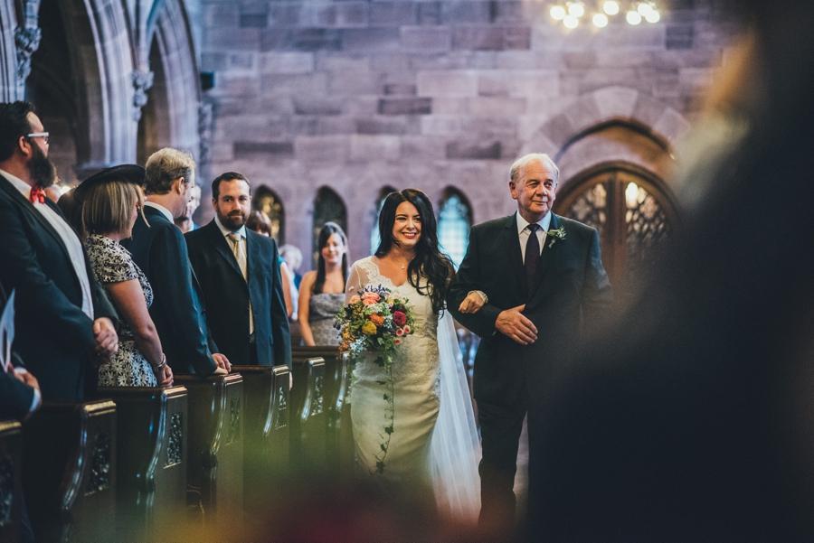 wedding photographer liverpool-014