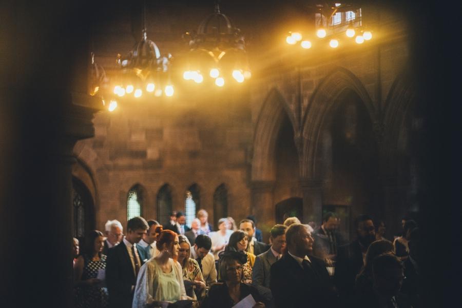 wedding photographer liverpool-016