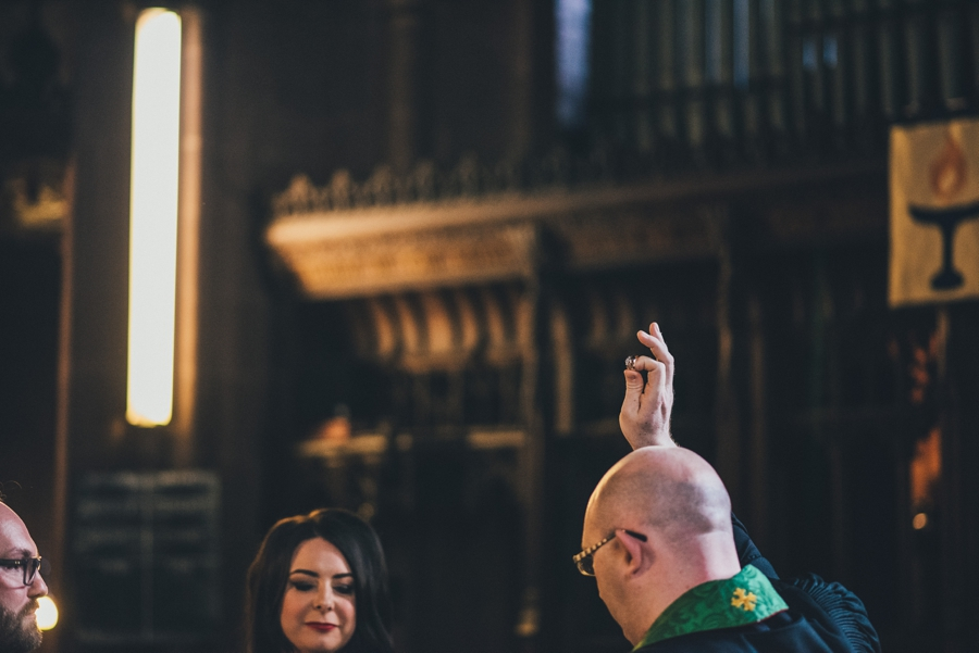 wedding photographer liverpool-017