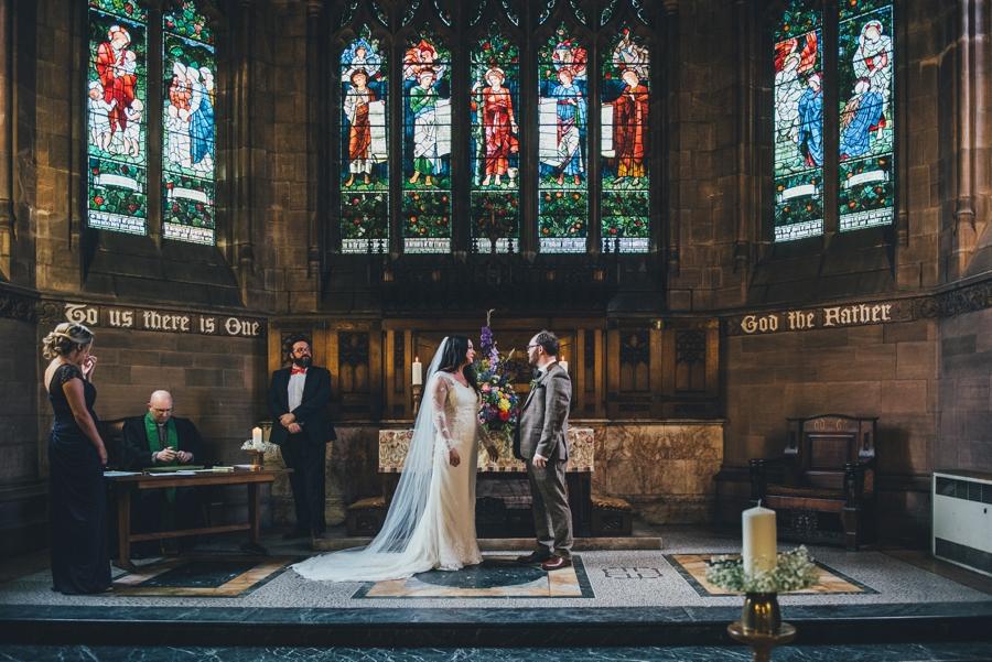 wedding photographer liverpool-018
