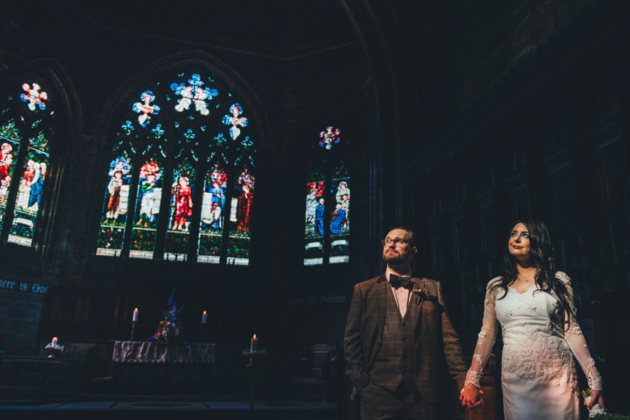 wedding photographer liverpool-021