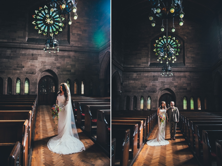 wedding photographer liverpool-023