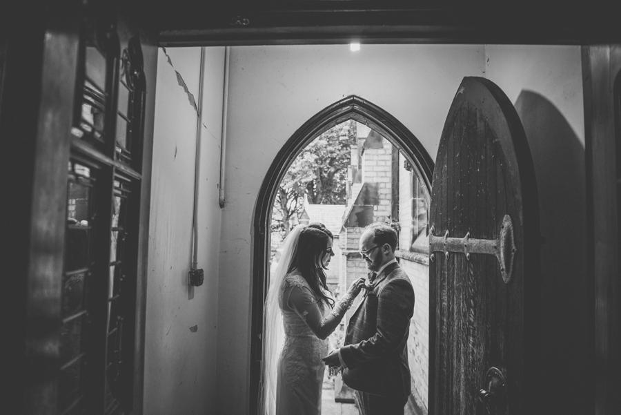 wedding photographer liverpool-024