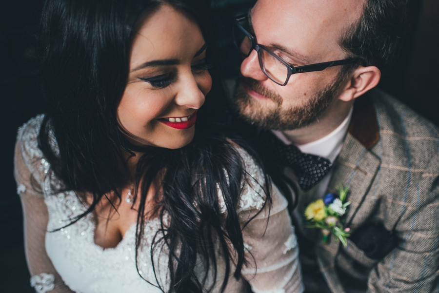 wedding photographer liverpool-025