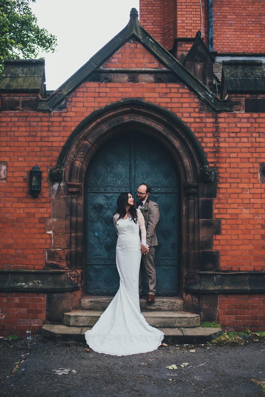 wedding photographer liverpool-026