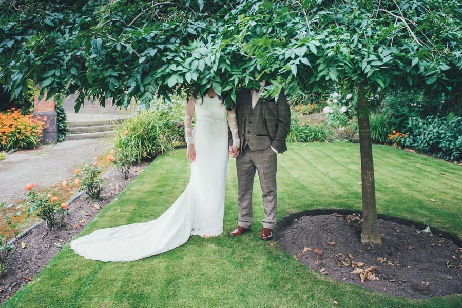 wedding photographer liverpool-027