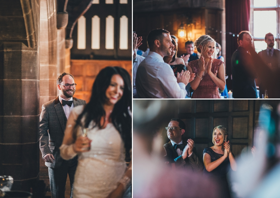 wedding photographer liverpool-028