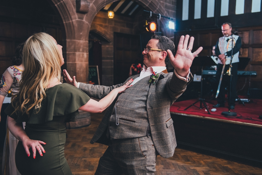 wedding photographer liverpool-034