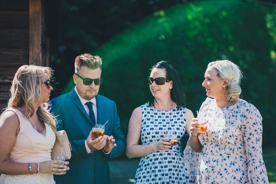 Wasing Park Wedding-015