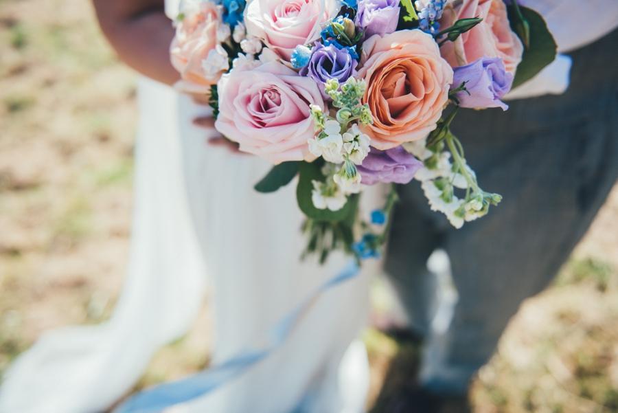 Wasing Park Wedding-022