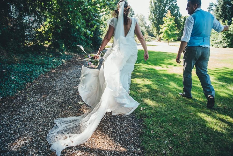 Wasing Park Wedding-025