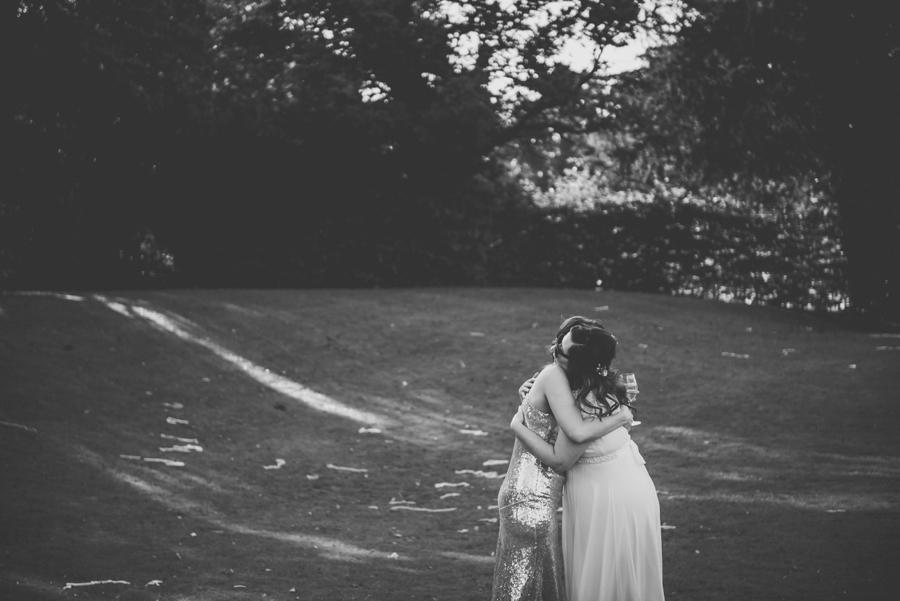 Wasing Park Wedding-033