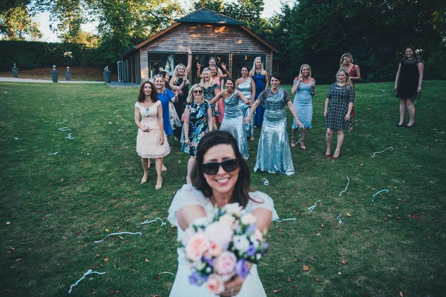 Wasing Park Wedding-035