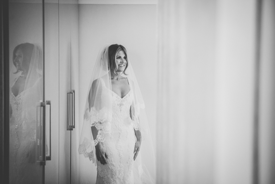 Midland Hotel Wedding_0009