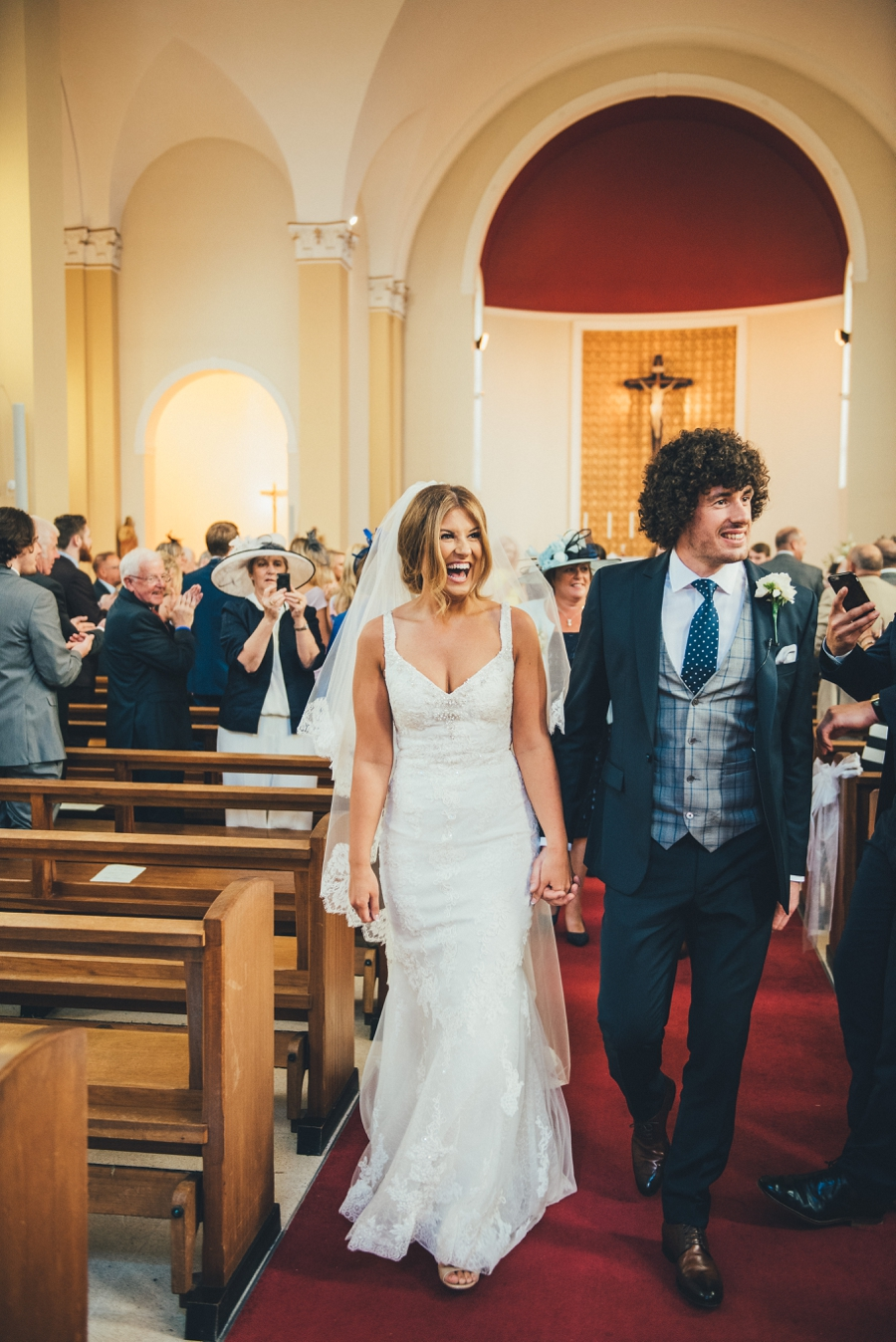 Midland Hotel Wedding_0022