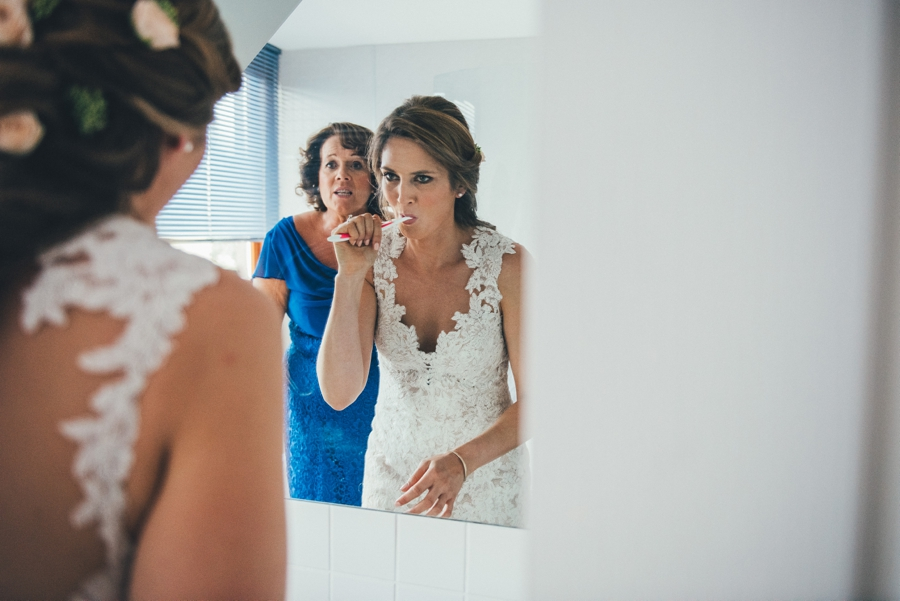 Elmlea Nature Reserve Wedding_0013