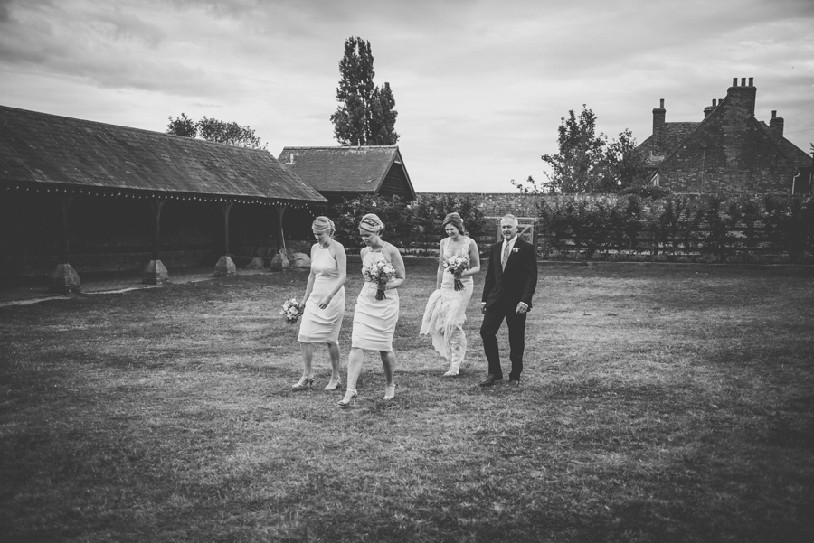 Elmley Nature Reserve Wedding_0017