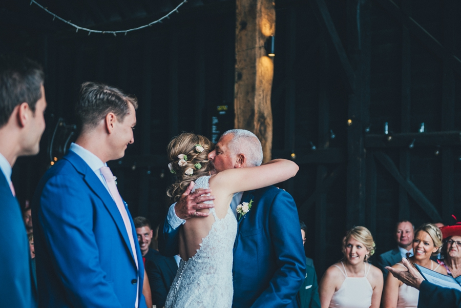 Elmlea Nature Reserve Wedding_0019