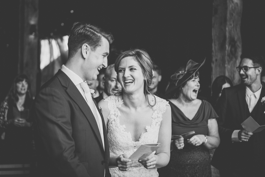Elmlea Nature Reserve Wedding_0020