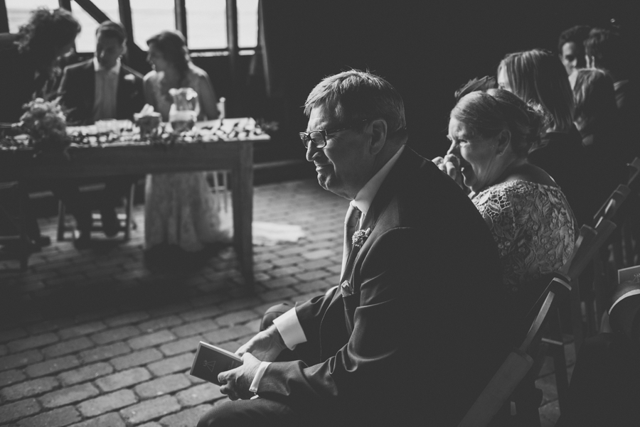 Elmlea Nature Reserve Wedding_0023
