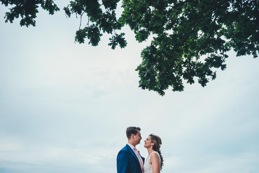 Elmley Nature Reserve Wedding_0028