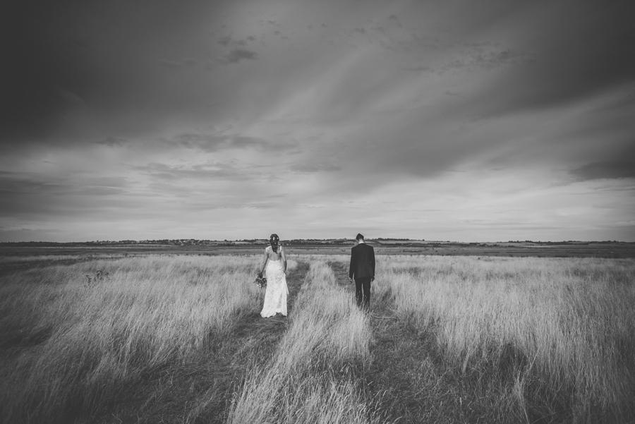 Elmley Nature Reserve Wedding_0030