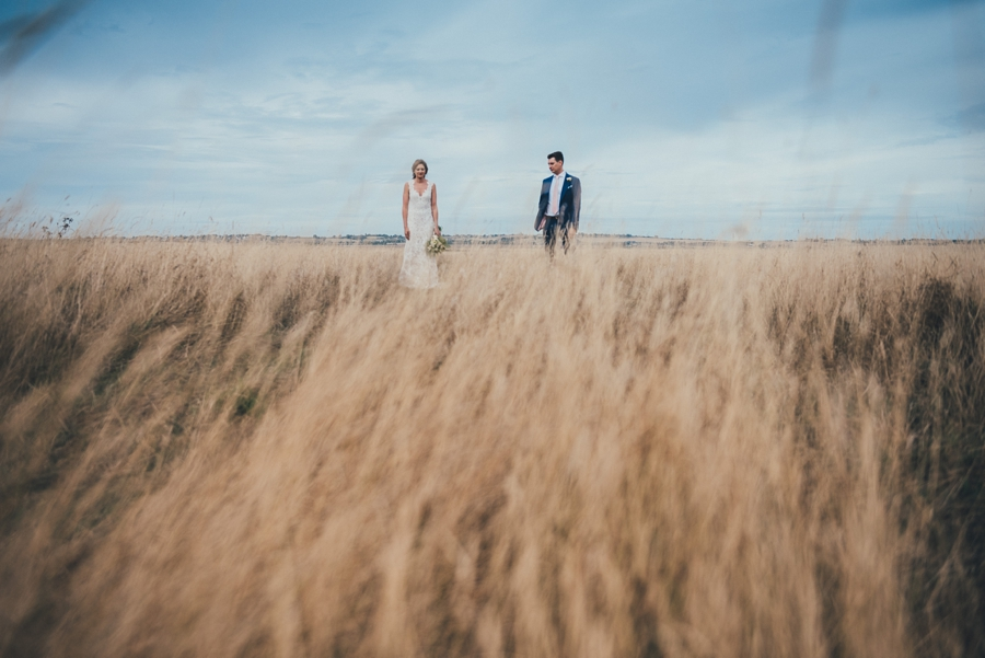 Elmley Nature Reserve Wedding_0031