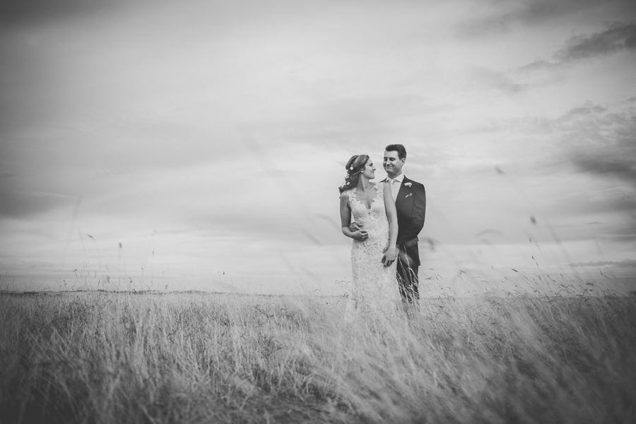 Elmley Nature Reserve Wedding_0032