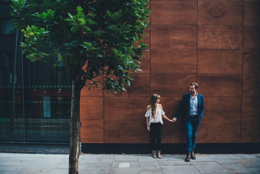 Manchester engagement shoot_0002