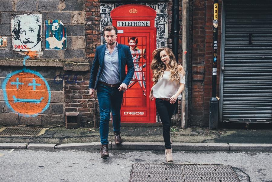 Manchester engagement shoot_0014