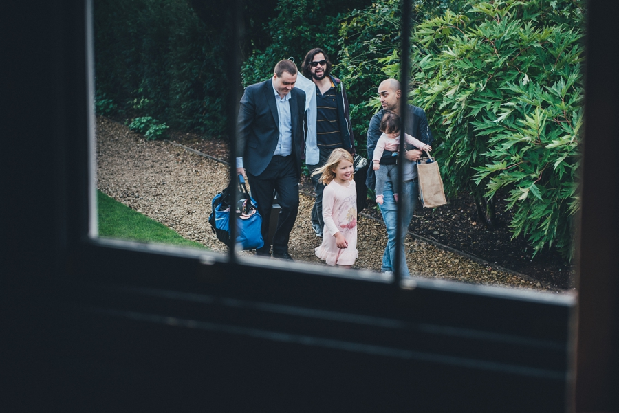 Elmore Court Wedding-007