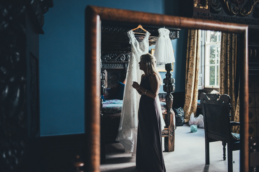 Elmore Court Wedding-016