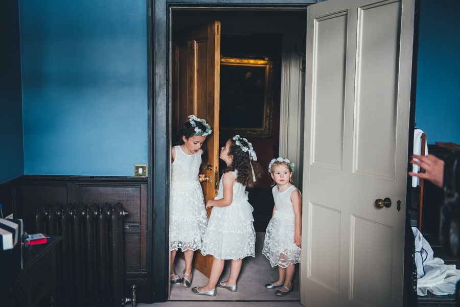 Elmore Court Wedding-018