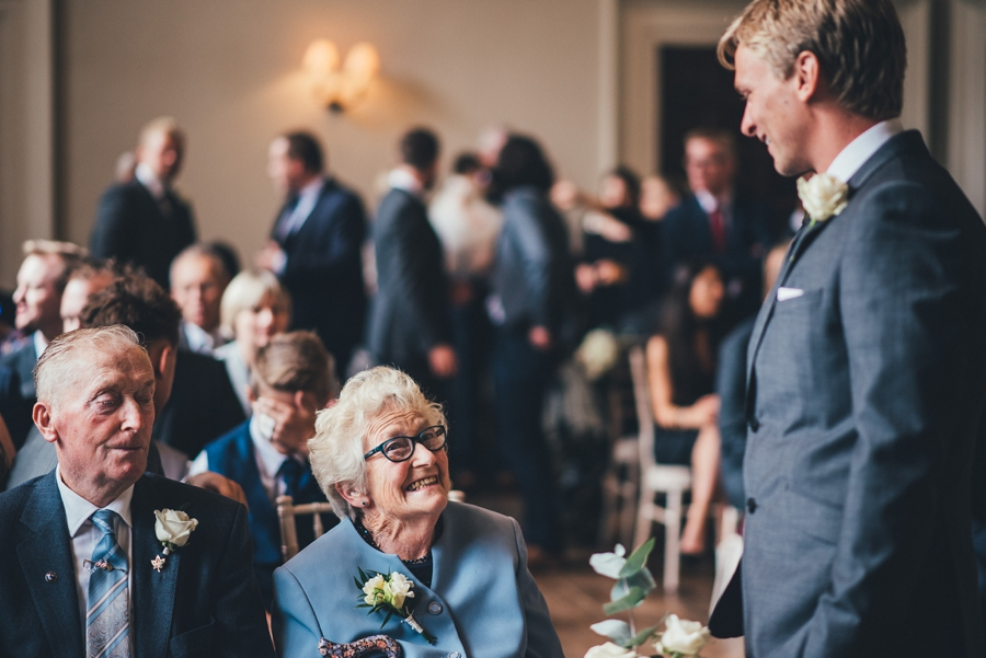Elmore Court Wedding-021