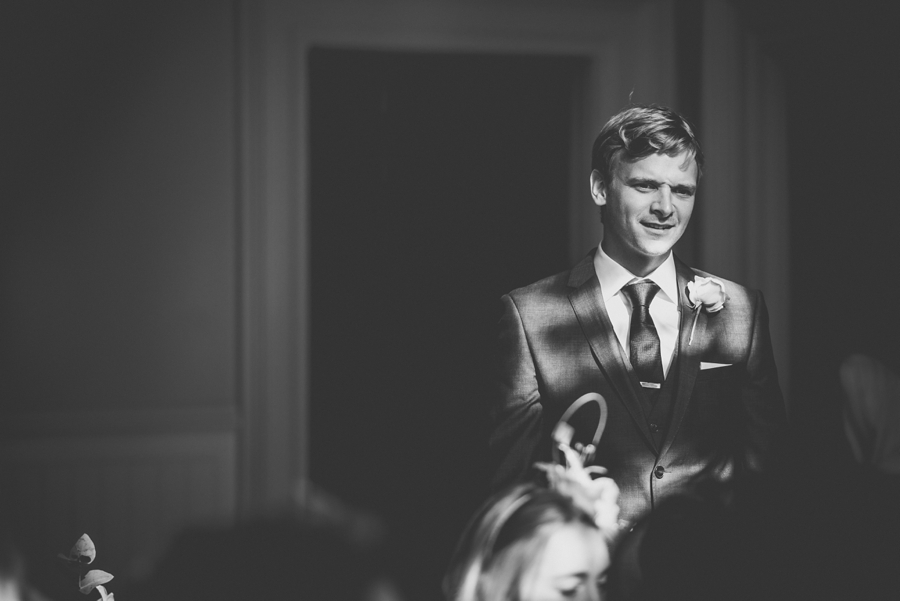 Elmore Court Wedding-022