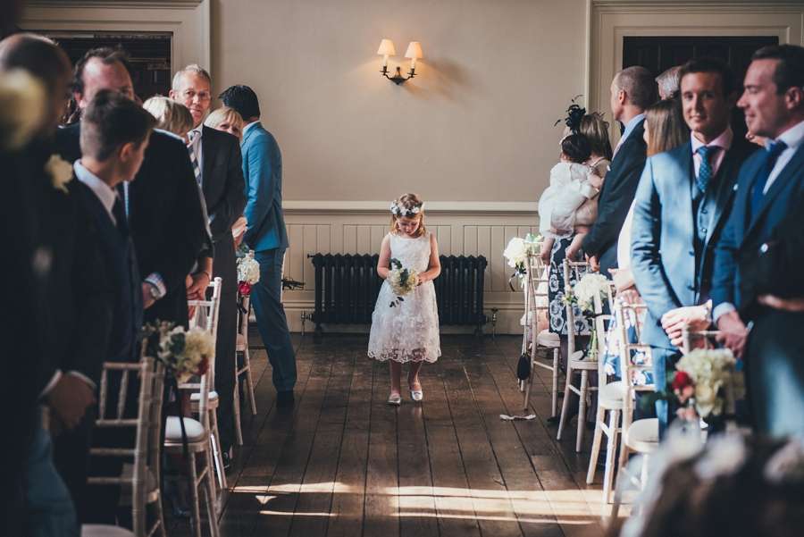 Elmore Court Wedding-023