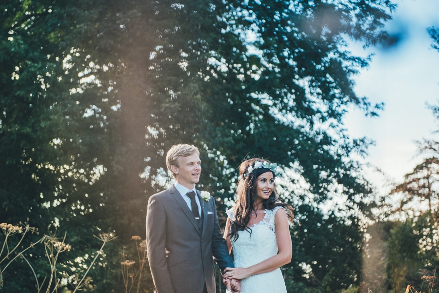 Elmore Court Wedding-029