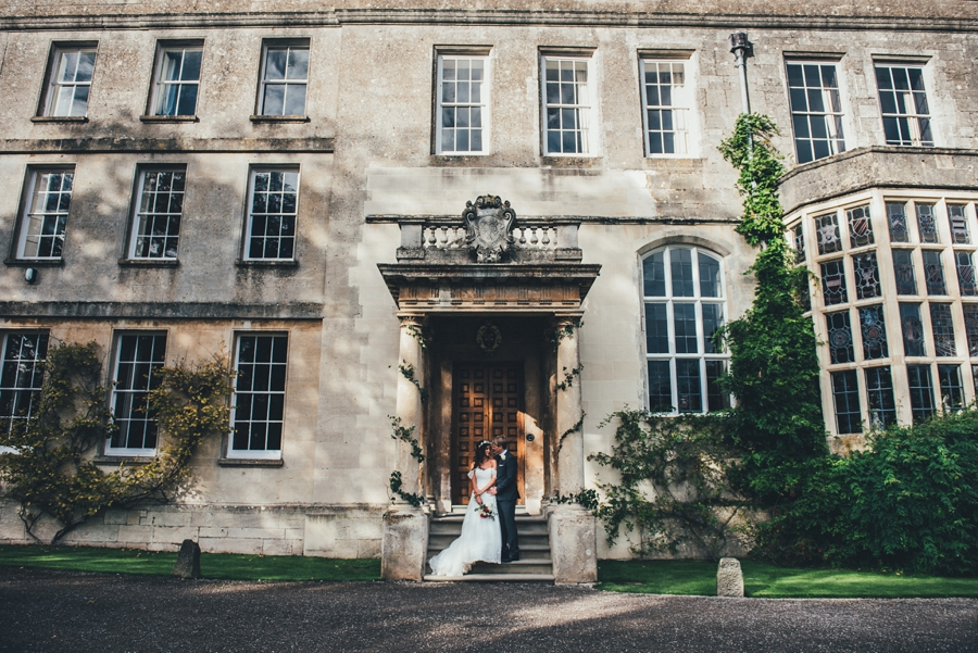 Elmore Court Wedding-035