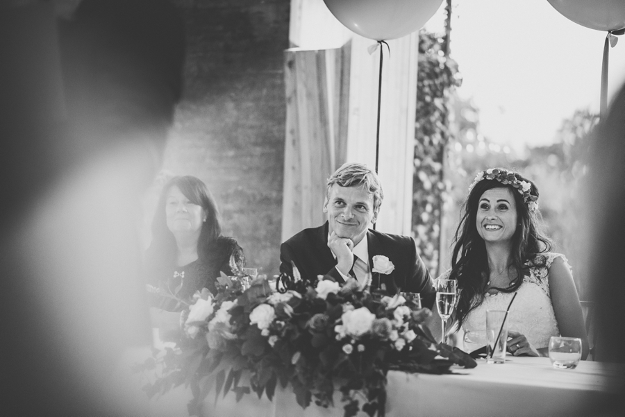 Elmore Court Wedding-053