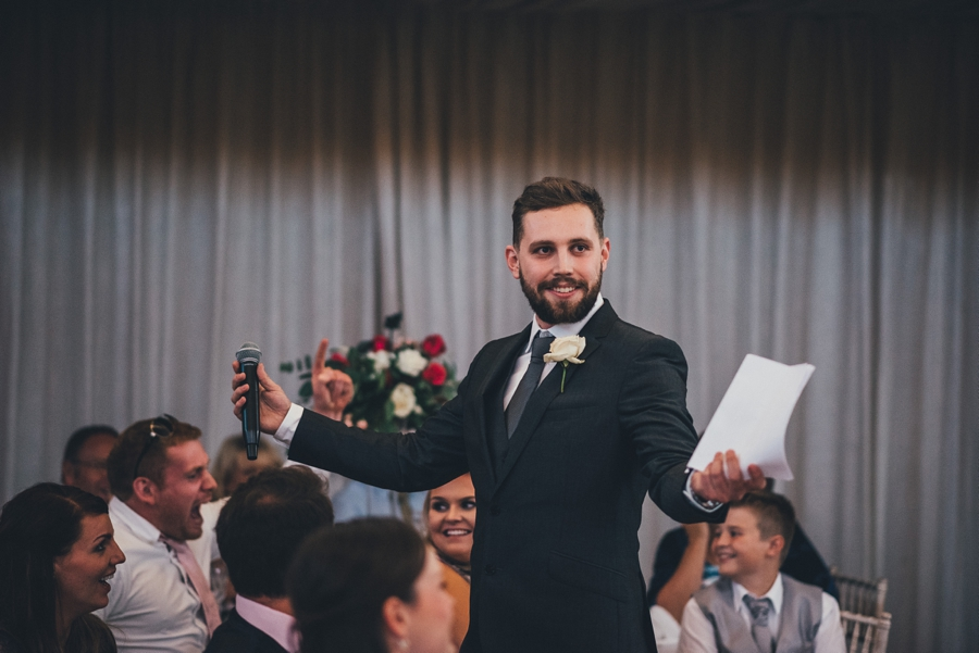 Elmore Court Wedding-054