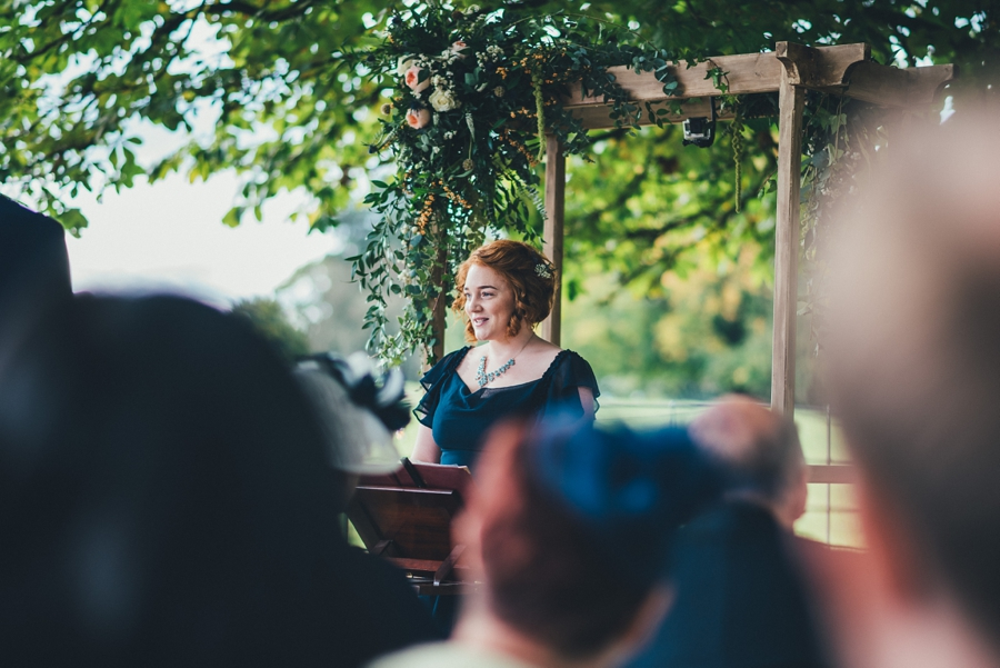 Broughton Hall Wedding Photographer_0031
