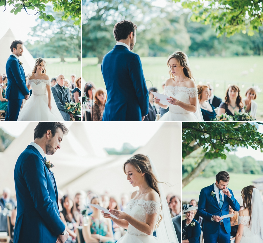 Broughton Hall Wedding Photographer_0032