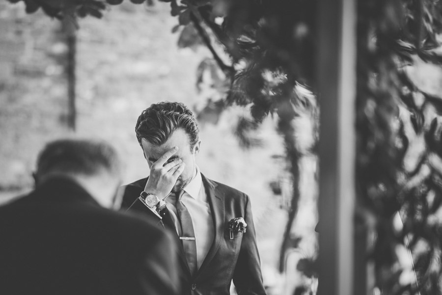 Broughton Hall Wedding Photographer_0033