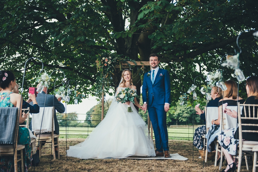 Broughton Hall Wedding Photographer_0037