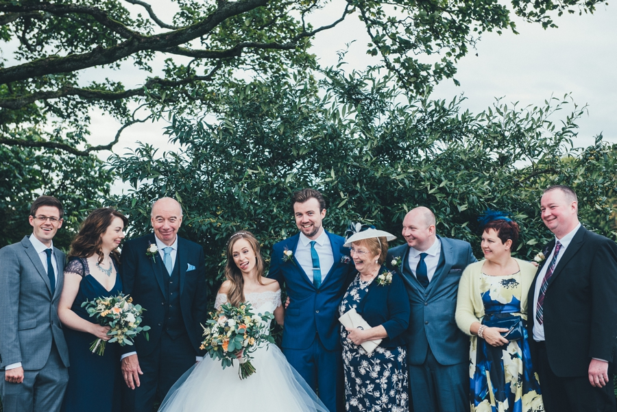Broughton Hall Wedding Photographer_0039